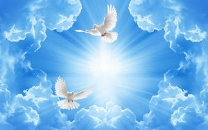 духовность: аллилуйя или