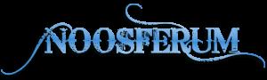logo_noosferum