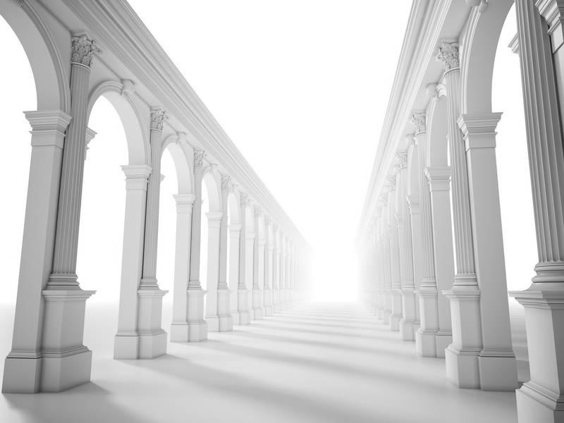 Тонкий план, сверхспособности и осознанность - путь к гармонии