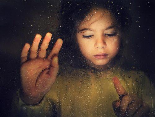 Дети с точки зрения эзотерики